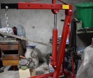 kran-garazh-2