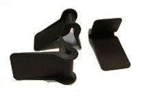 Уголок защитный FS-50 P для бочек